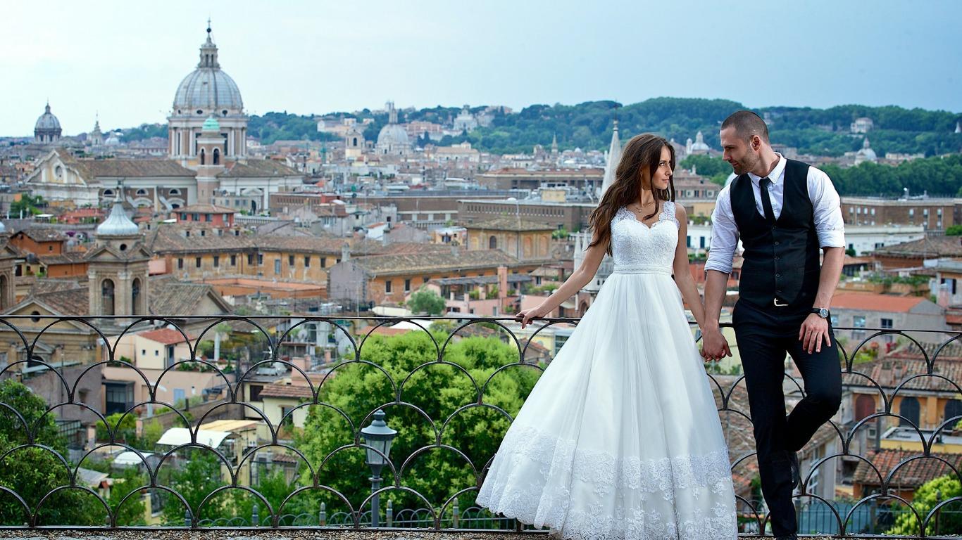 wedding-bride-dress-svadba-nevesta-zhenikh-liubov-plate-most