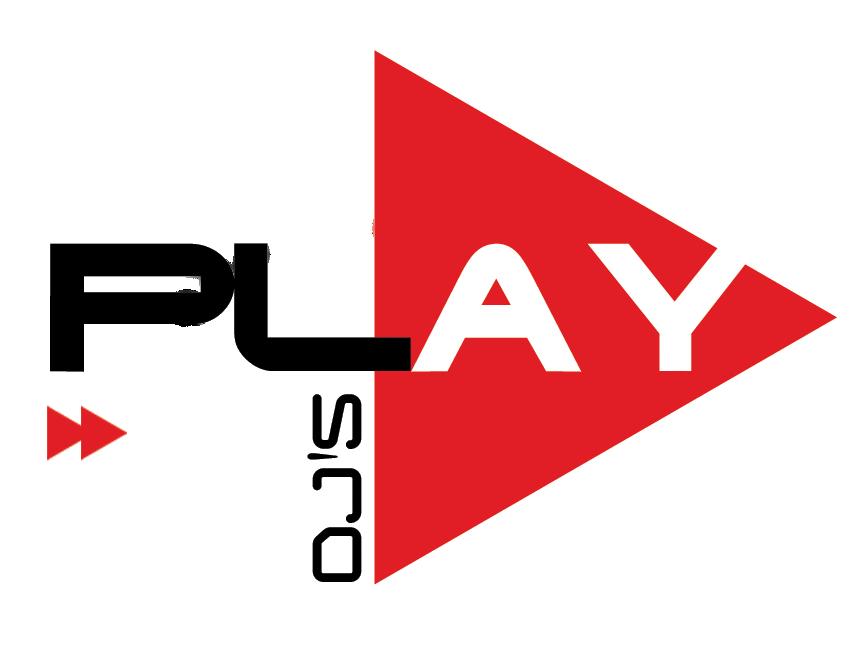 לוגו אלי קדוסי
