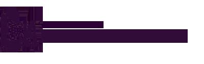 לוגו שמואל כהן