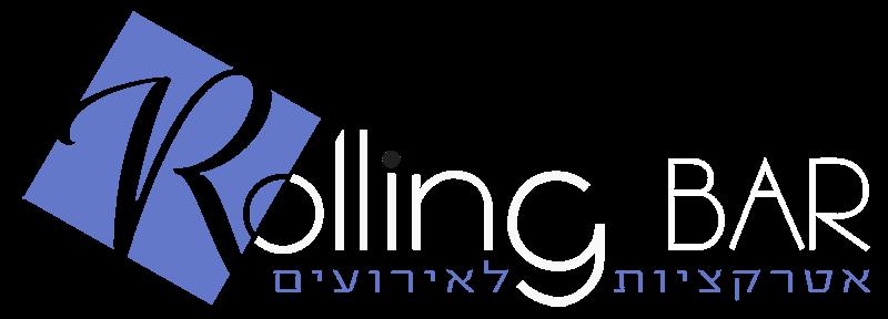 לוגו רולינגבר
