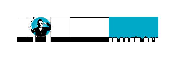 לוגו יוחאי אדרי