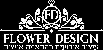 logo-flow-white