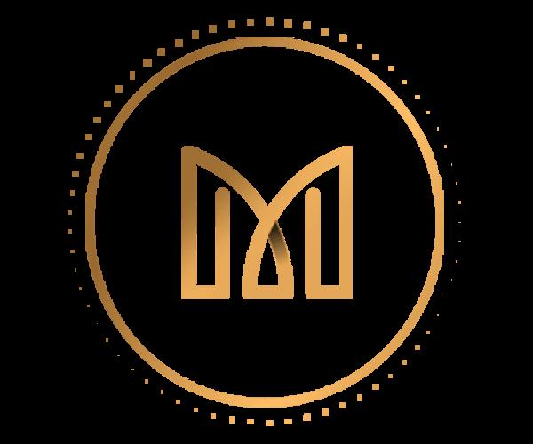 לוגו רקע שקוף כרטיס דיגיטלי (1)