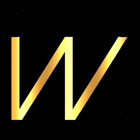 Waller – כרטיס ביקור דיגיטלי