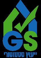 לוגו גל שטאל