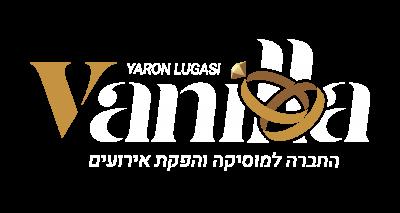 לוגו ירון לוגסי (1)
