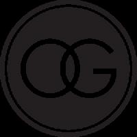 לוגו עופרה גוזלן