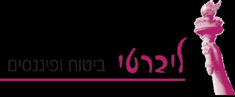 לוגו ליברטי