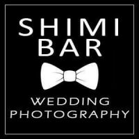 icon shimi bar