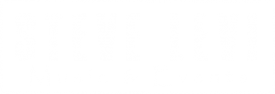 לוגו סטיב לוי