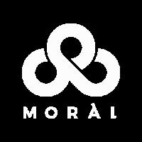 לוגו מוראל תכשיטים