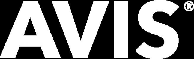 logo-avis-thin