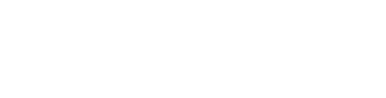 logo-maor